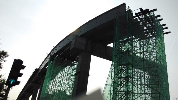 SUNWAY BRT_6