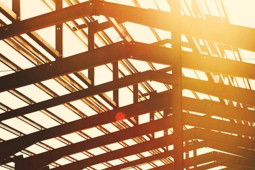steel_structure